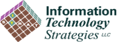Information Technology Strategies - Tap into the Knowledge